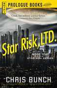 Star Risk, LTD.