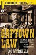 Gaptown Law