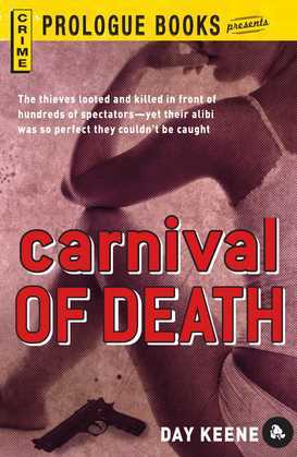 Carnival of Death