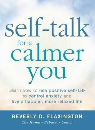 Self-Talk for a Calmer You