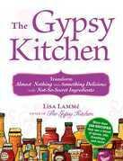 The Gypsy Kitchen