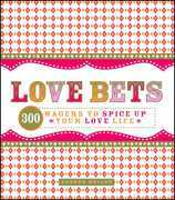 Love Bets