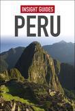 Insight Guides: Peru