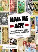 Mail Me Art