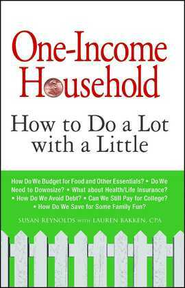 One-Income Household
