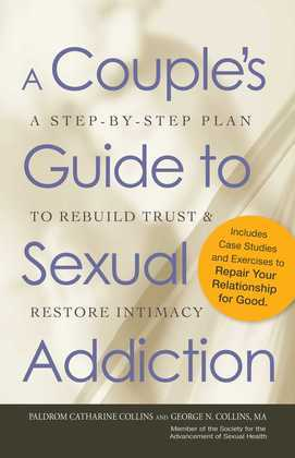 A Couple's Guide to Sexual Addiction
