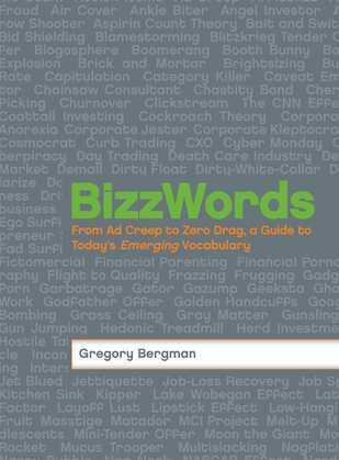 BizzWords