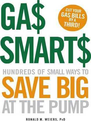 Gas Smarts
