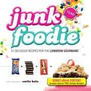 Junk Foodie