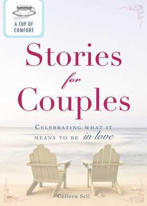 A Cup of Comfort Stories for Couples