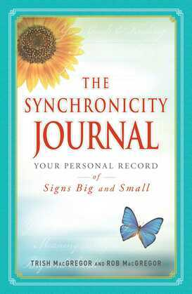 The Synchronicity Journal