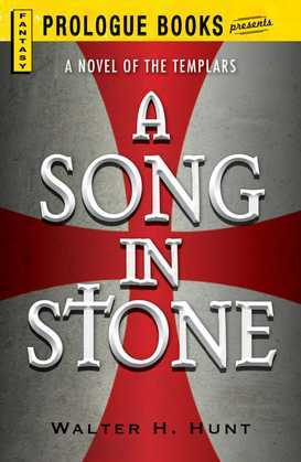 A Song in Stone