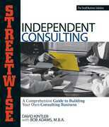 Streetwise Independent Consulting