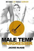 Male Temp: Hairdresser