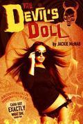 The Devil's Doll