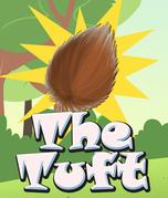 The Tuft