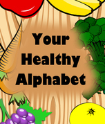 Your Healthy Alphabet