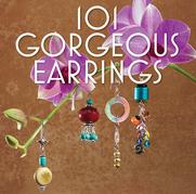 101 Gorgeous Earrings-OP+180