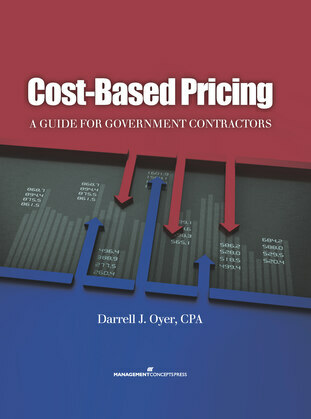Cost-Based Pricing: A Guide for Government Contractors