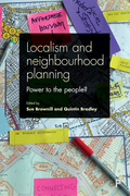 Localism and neighbourhood planning: Power to the people?