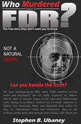 Who Murdered FDR?