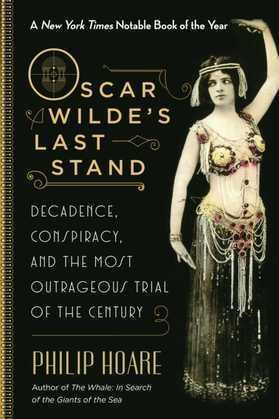Oscar Wilde's Last Stand