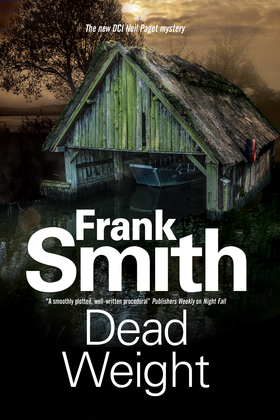Dead Weight: Severn House Publishers