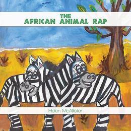 The African  Animal Rap