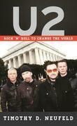 U2: Rock 'n' Roll to Change the World