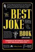 The Best Joke Book (Period)