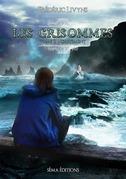 Les Grisommes, tome 2 : Châtiment
