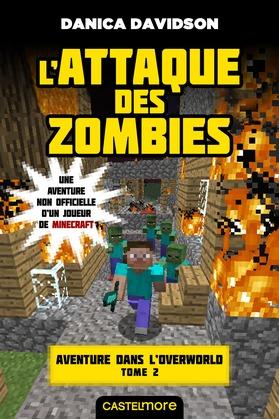 L'Attaque des zombies
