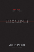 Bloodlines (Foreword by Tim Keller)