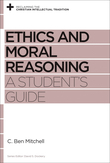 Ethics and Moral Reasoning