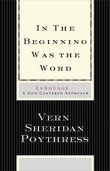 In the Beginning Was the Word: Language