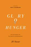 Glory Hunger
