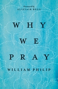 Why We Pray