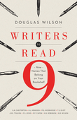 Writers to Read