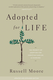 Adopted for Life (Updated and Expanded Edition)