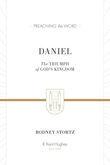 Daniel (ESV Edition)