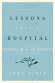 Lessons from a Hospital Bed