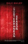 The Subterranean Season