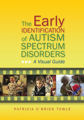 The Early Identification of Autism Spectrum Disorders