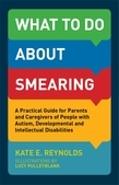 What to do about Smearing
