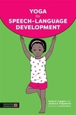 Yoga for Speech-Language Development