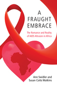 A Fraught Embrace