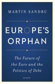 Europe's Orphan