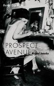 Prospect Avenue