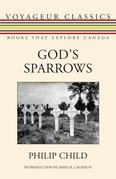 God's Sparrows