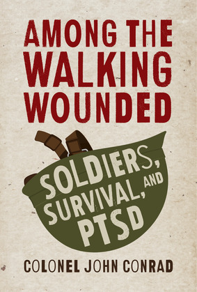 Among the Walking Wounded